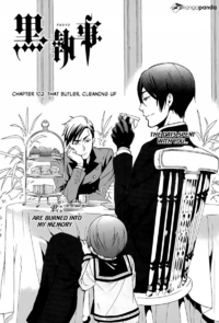 Chapter 102