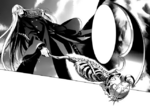 Ch61 Undertaker's Death Scythe