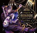 Book of Circus - Original Soundtrack