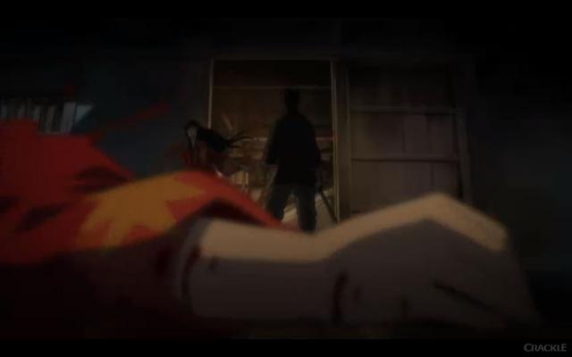 File:Kuromitsu Hand Down.png
