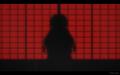 Thumbnail for version as of 14:16, November 1, 2015