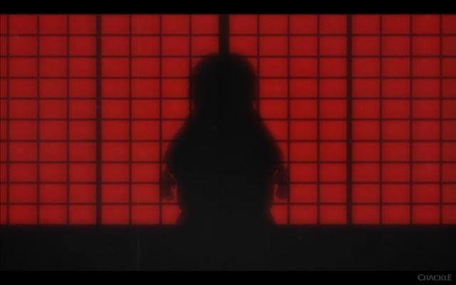 File:Kuro's Headache Flash Red.png