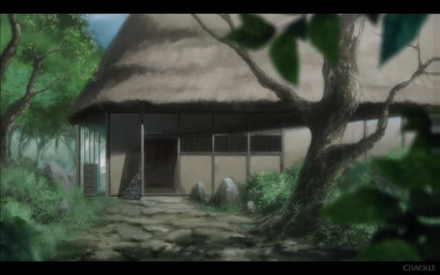 File:Kuromitsu's House Morning.png