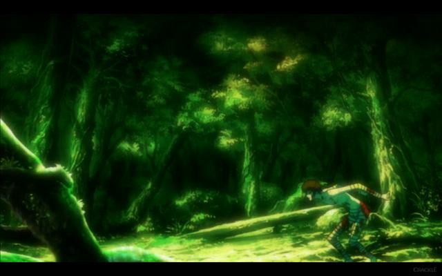 File:Kuro Prepares to Attack.png