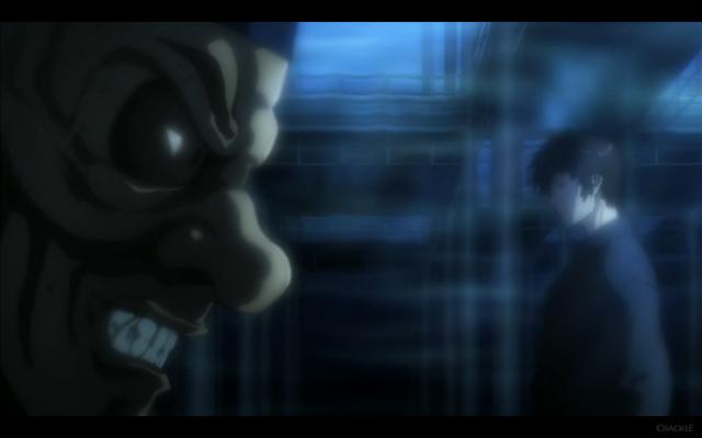 File:Benkei as Kuro.png