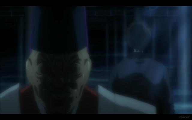 File:Man With Gold Mask Mocks Benkei.png
