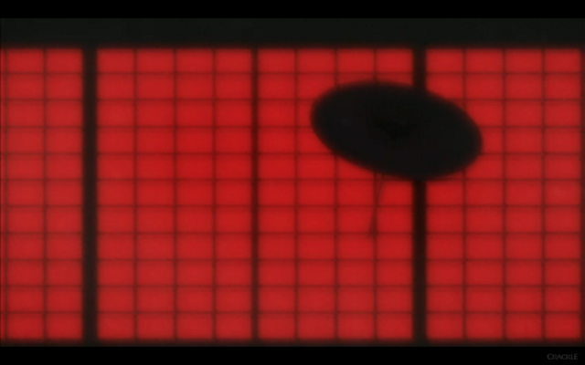 File:Umbrella Shadow.png