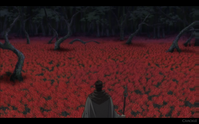 File:Sea of Flowers.png