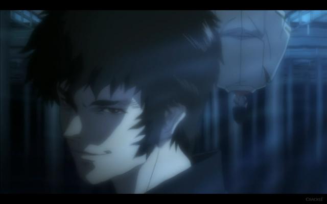 File:Benkei as Kuro Mocks Benkei.png
