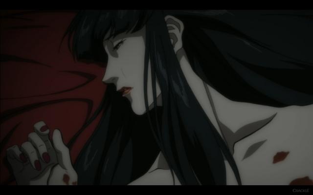 File:Kuromitsu Tired.png