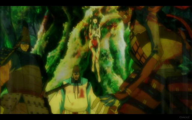 File:Kuro Looks at Men and Kuromitsu.png