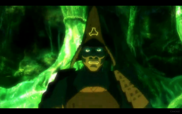 File:Man With Black Armor Frozen With Fear.png