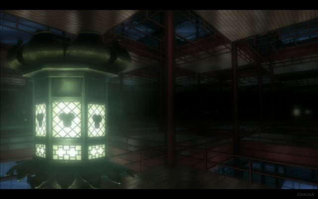 File:Lamp and an Infinite Sea of Platforms.png