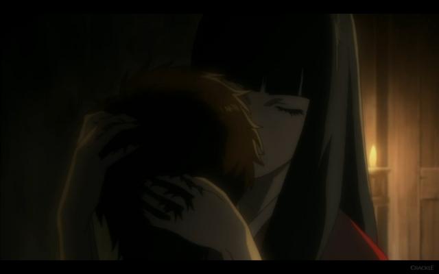 File:Kuromitsu Picks Up Kuro's Head.png