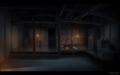 Thumbnail for version as of 14:17, November 1, 2015