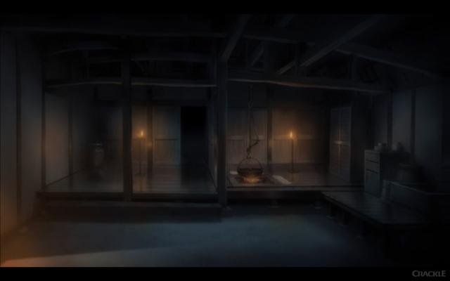 File:Kuromitsu's Home.png