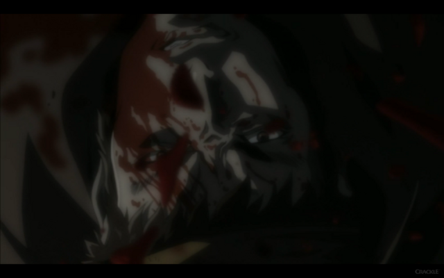 File:Benkei Covered in Kuro's Blood.png