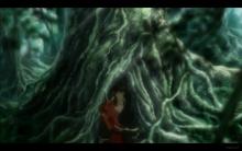 Kuromitsu Drinks Kuro's Blood