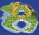 Kurusu's Lost Island Wiki