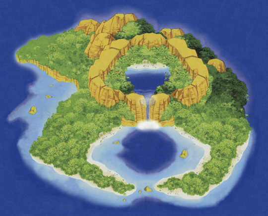 File:Kurusu-Island-72.jpg