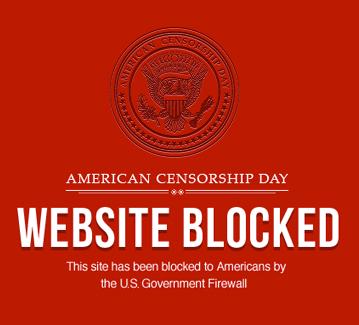 File:Blocked vertical2.jpg
