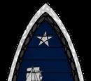 Trevalion