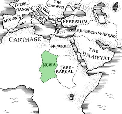 File:Greenmap-Nubia.PNG