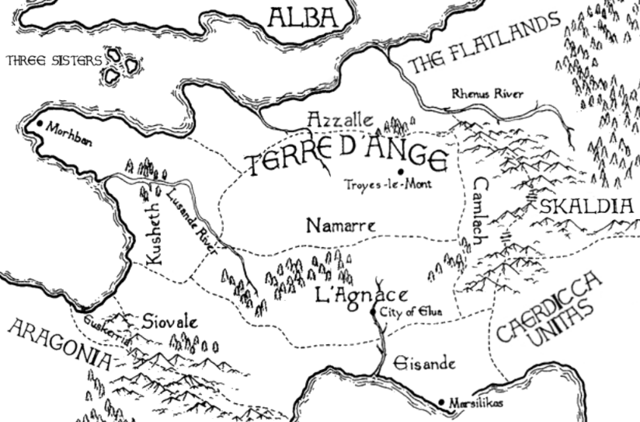 File:Tere D'Ange.png