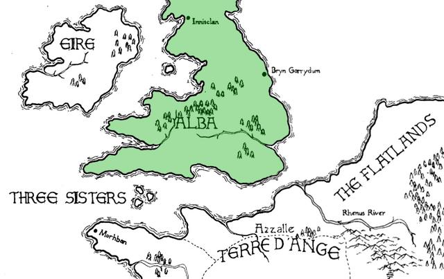 File:Greenmap-Alba.PNG