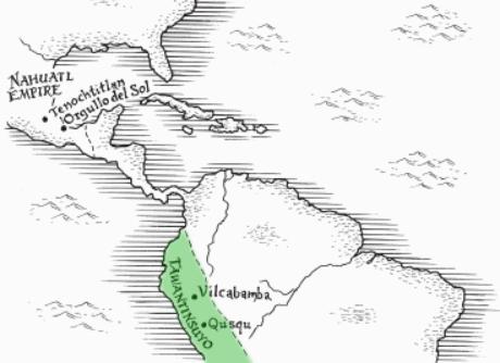 File:Greenmap-Tawantinsuyo.PNG
