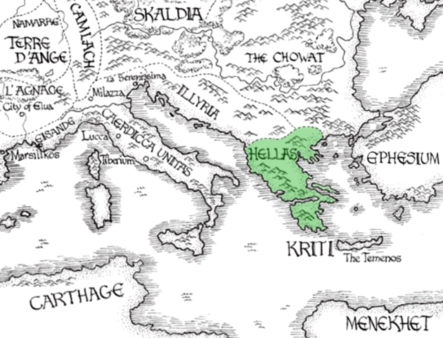 File:Greenmap-Hellas.PNG