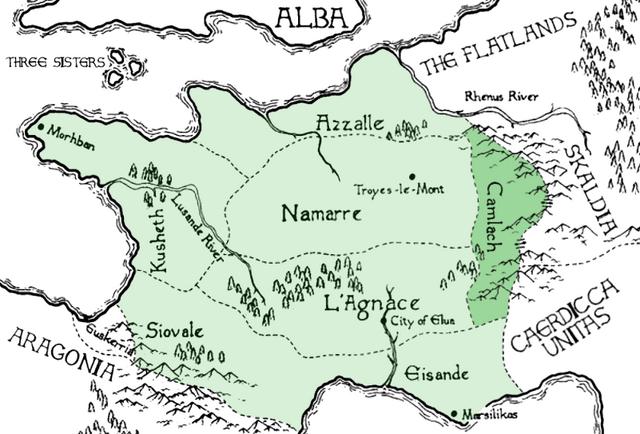 File:Greenmap-Camlach.png