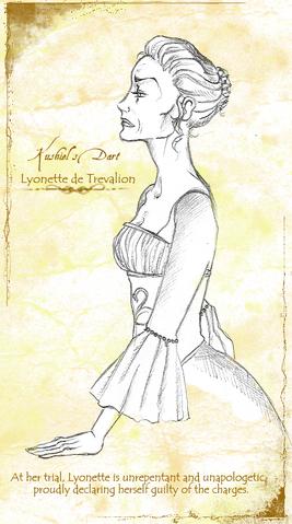 File:Lyonette de trevalion by vivianedanglars-d2y2s91.png