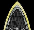 Aiglemort