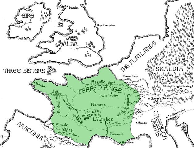 File:Greenmap-Terre D'Ange.PNG