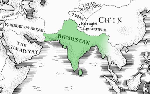 File:Greenmap-Bhodistan.PNG
