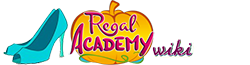 Regal-Academy-Wordmark