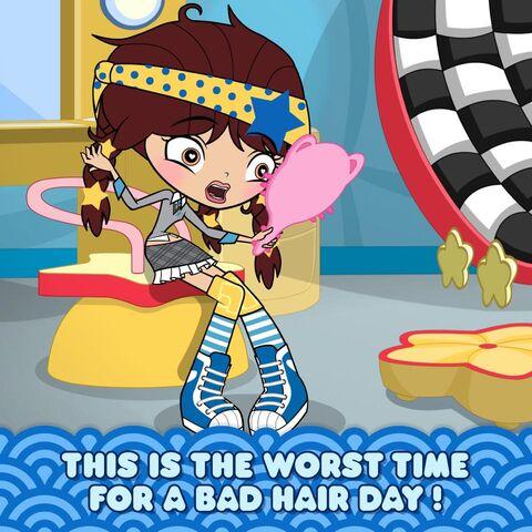 File:Angel hair emergency.jpg