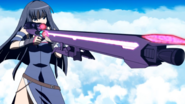 Ricoweapon