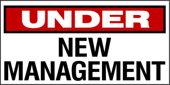 File:New-mgmt.png