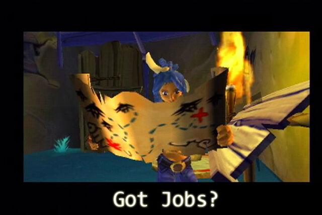 File:Got-jobs.jpg