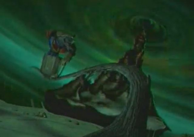 File:Wolfen3.png