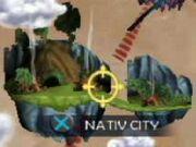 Kya nativ city world
