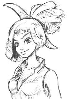 File:Kya-Sketch2.jpg