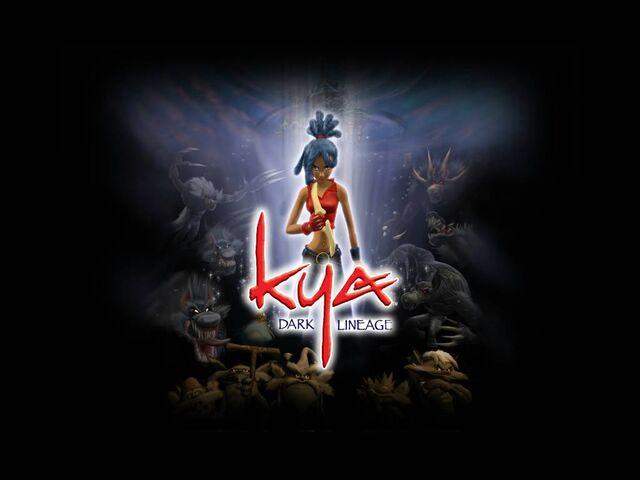 File:Kya - Dark Lineage-c.jpg