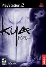 Kya cover