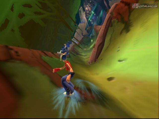 File:Kya Sliding - Flying Forrest -2.jpg