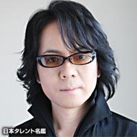File:Hayami Shou.jpg