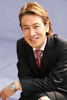Horikawa Ryou.jpg