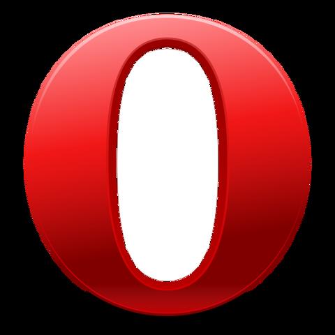 File:Opera O.png